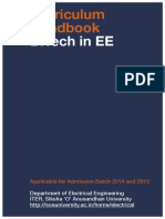 EE catalogue.pdf