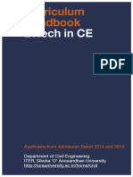 CE catalogue.pdf