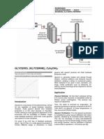 APN 9.02.01 Biodiesel Glycerol Refining