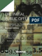 IPO_Guidebook_2.pdf