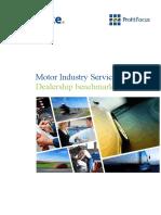2013BenchmarkCard Total PDF