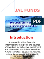 mutualfunds-120919103823-phpapp01.pptx