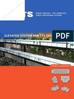 TTS - Elevated System Spec