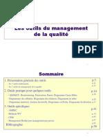 lesoutilsdumanagementdelaqualite-131027160216-phpapp01.pdf