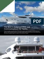 Leisure Lifestyle Marine Brochure 1015 ROW