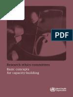 Ethics_basic_concepts_ENG.pdf