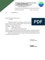 03 Surat Peminjaman Truk Arhanud