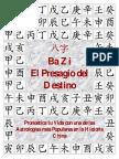 Bazi-El-Pres-a-Gio-Del-Destino.pdf