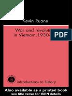 War_and_revolution_in_Vietnam__1930-75-UCL_(1998).pdf