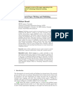 Basics of Research Paper Writing and Publishing.pdf