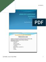 ALANS-2011-05-Klasifikasi-Bentuklahan.pdf