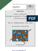 203919084-Cours-Complet-Geotechnique.pdf