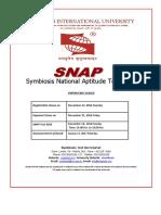 SNAP Bulletin.pdf