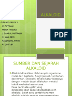farmakog_Alkaloid_kelompok3.ppt