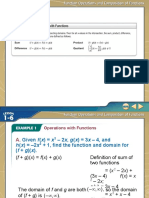1_6 Function_Operations_and_Composition_of_Functions.ppt