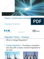 213522451-Theory-Voltage-Regulators.pdf