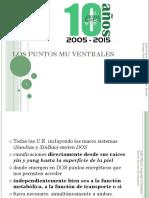 LOS PUNTOS MU VENTRALES.pdf