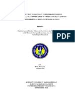 no 1.pdf