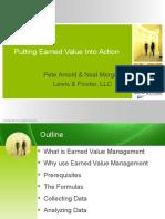 EVMS Presentation Integrated 072909