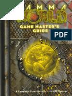 D20-Gamma World-Gamemasters Guide.pdf