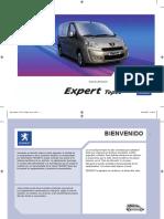 Expert Tepee PDF