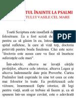 244475094-Psaltirea.pdf