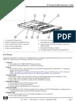 c04286539 - HP Proliant DL360 G5
