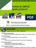 session04_UNFCCC