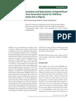 520-1563-2-PB.pdf