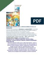 Historias de Maldek.pdf