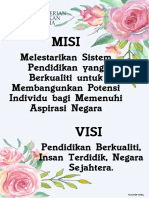 VISI MISI.pdf