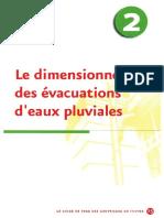 Dim.pdf