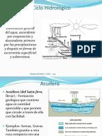 CLASES 03 REDES FLUJO.pdf
