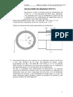 Uniones a Presión_Problemas_2012-2013.pdf