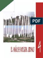 07_-_ANALISIS_URBANO.pdf