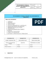 PROCEDIMIENTO-Herramientas Manuales Presentar