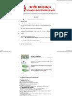 Bündnis gegen Keulung - Infos.pdf