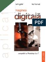 CURS Imaginea Digitala Aplicatii Scurt Bun