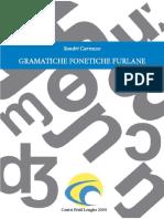 Gramatiche_furlanFonetiche(2)