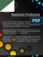 brochureProductos_WebBlog
