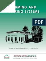 Forming_and_Shoring_Catalog.pdf