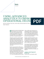 BCG Using Advanced Analytics to Make Better Operational Decisions Dec 2016 Tcm80 217732
