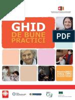 Catalog Bune Practici Seniorinet