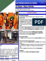 apt-industrial-21-trabalho-interior-tanques-espaco-confinado.ppt
