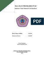statistika_sebaran_T_F_Chi_Kuadrat.docx