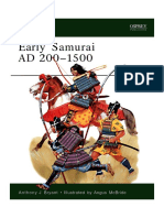Early Samurai.pdf