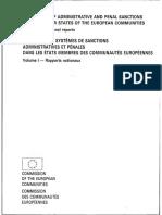 admin sanctions eu.pdf