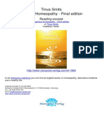 Inspiring Homeopathy Final Edition Tinus Smits.11560 1