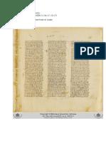 Vaticano (Codex)