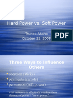 139066873 Hard Power vs Soft Power